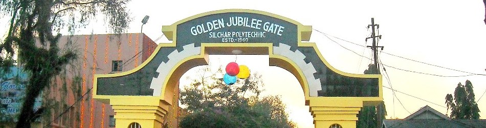 golden_jubilee
